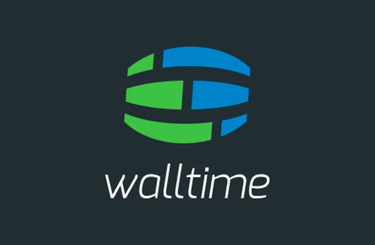 Walltime dá até R$ 27 mil para quem reformular seu site