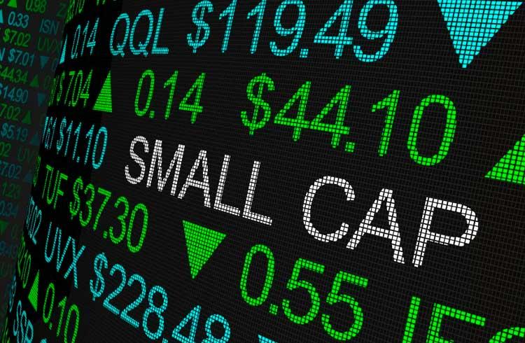 As melhores Small Caps para Outubro, segundo analistas