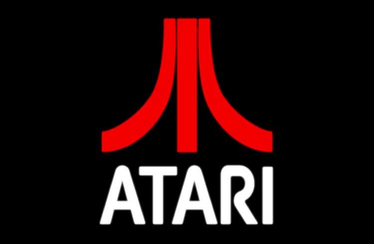 Atari vai vender tokens DeFi ao público em novembro