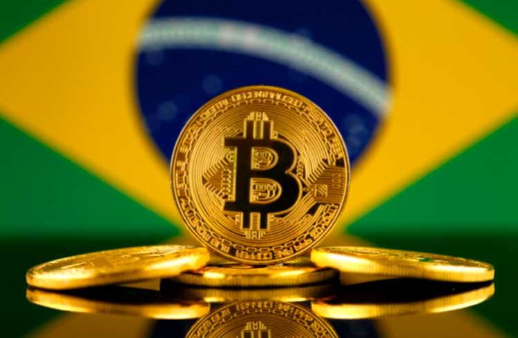 Aumento na inflação pode beneficiar as criptomoedas no Brasil