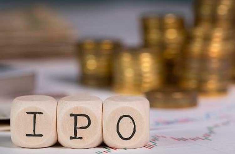 Aumento de IPOs no Brasil pode gerar problemas no futuro, aponta especialista