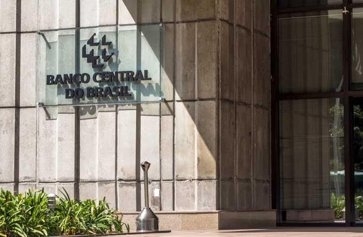 Banco Central do Brasil aprova criação de sandbox regulatório
