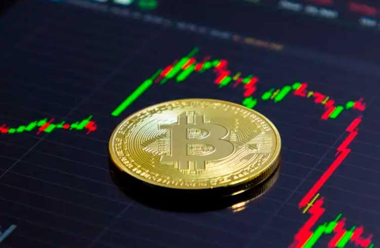 Bitcoin acima de US$ 13 mil é instável, aponta trader