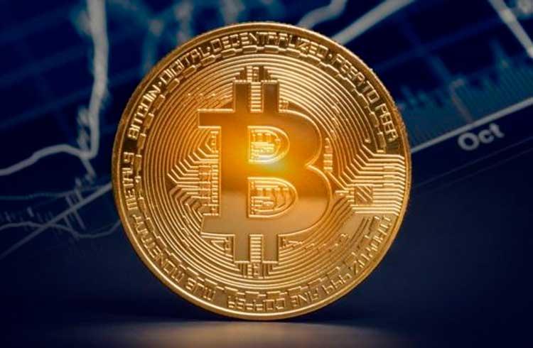 Bitcoin ganha isenção de imposto nos EUA
