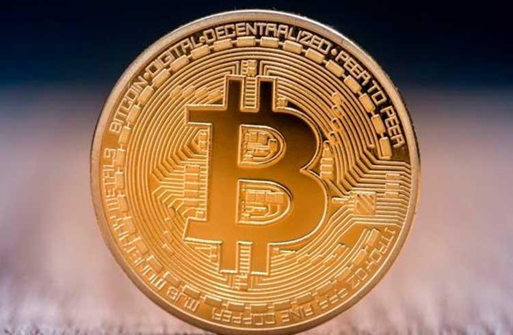 """""""Se o Bitcoin não se tornar mais privado, ele não sobreviverá"""", declara veterano"""