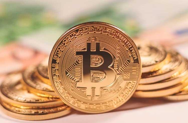 Bitcoin pode cair com venda de R$ 9 bilhões em BTC da Mt. Gox