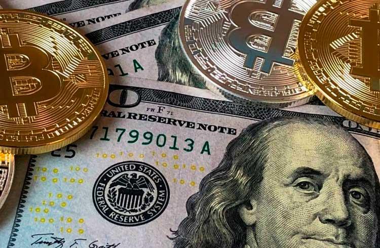 Bitcoin tem poucas chances de bater US$ 20 mil em 202