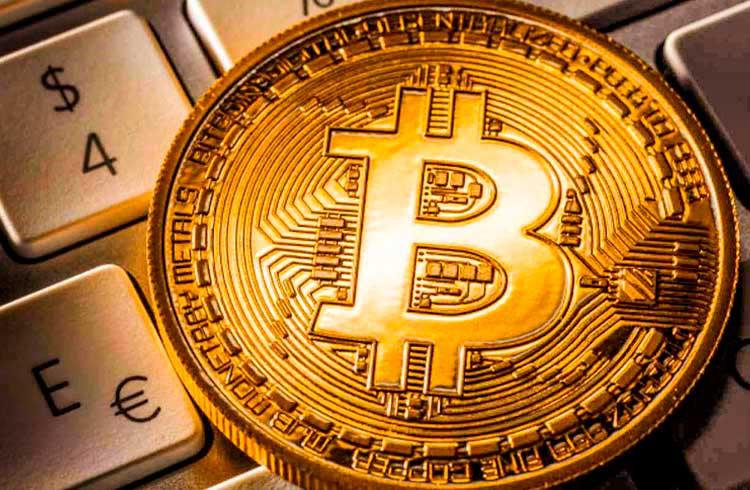 Bitcoin de volta aos R$ 61.000, enquanto Monero dispara 10%