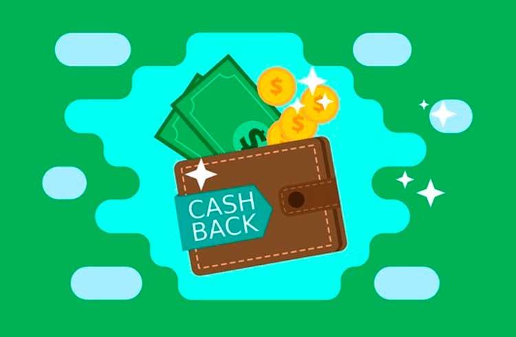 BitcoinToYou passa a oferecer compras com saldo de cashback