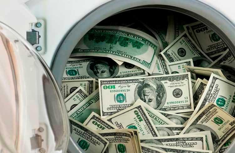Cartel de drogas do México usou USDT para lavar dinheiro