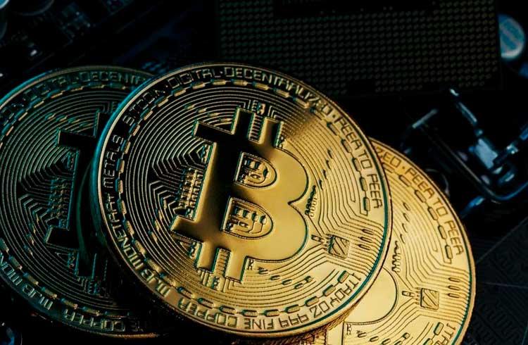 Comerciante paga 4 Bitcoins para ser libertado de sequestro