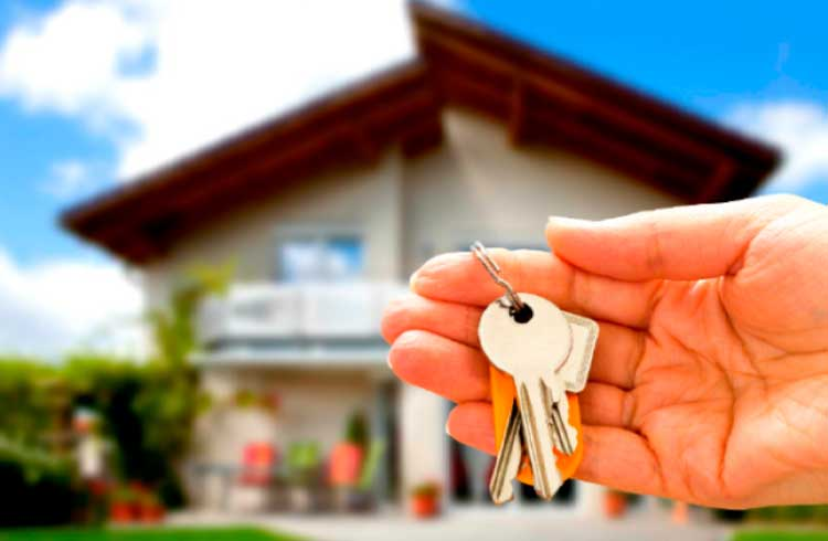 Corretor viabiliza compra de imóveis com criptomoedas