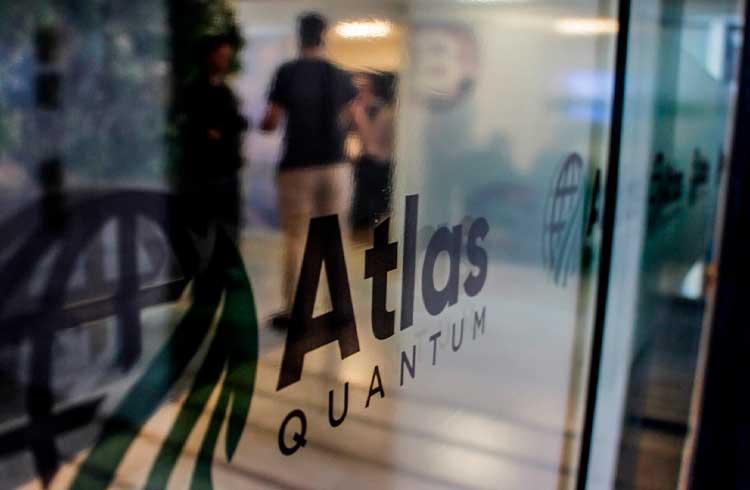 Fastcash não tem sociedade com Atlas Quantum, revela nova decisão