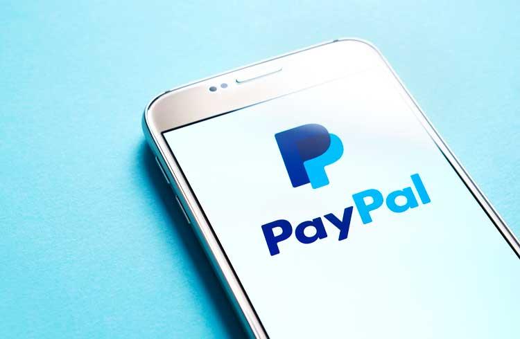 Funcionários do PayPal não sabem que Bitcoin pode ser fracionado