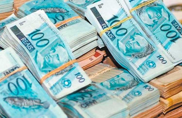 Gestora brasileira de criptoativos recebe R$ 40 milhões em investimentos