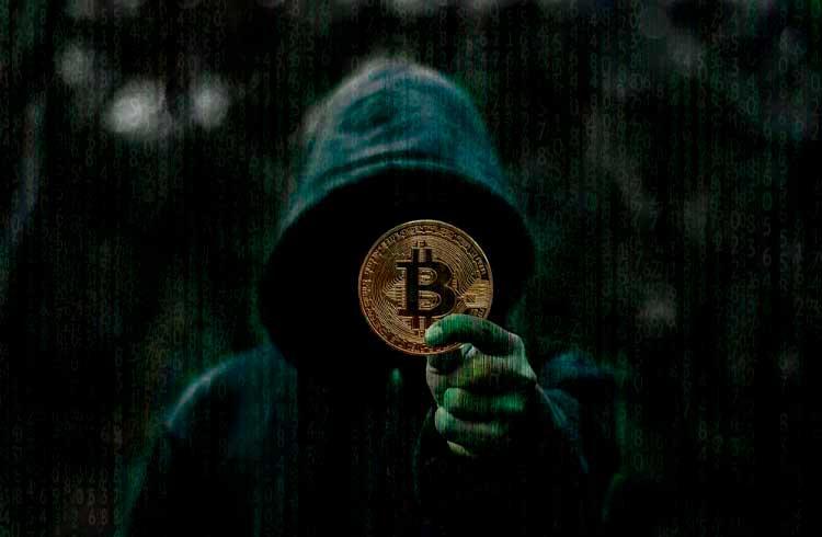 Hacker pede Bitcoin em troca de dados de eleitores dos EUA