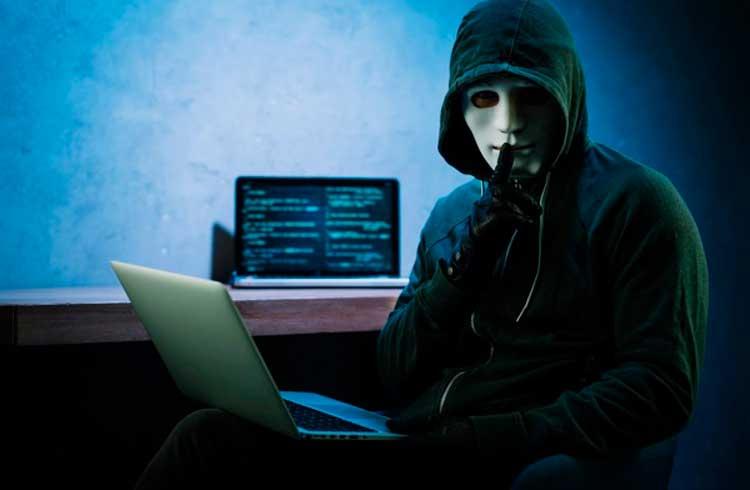 Hackers já embolsaram R$ 1,5 bilhão de exchanges em 2020