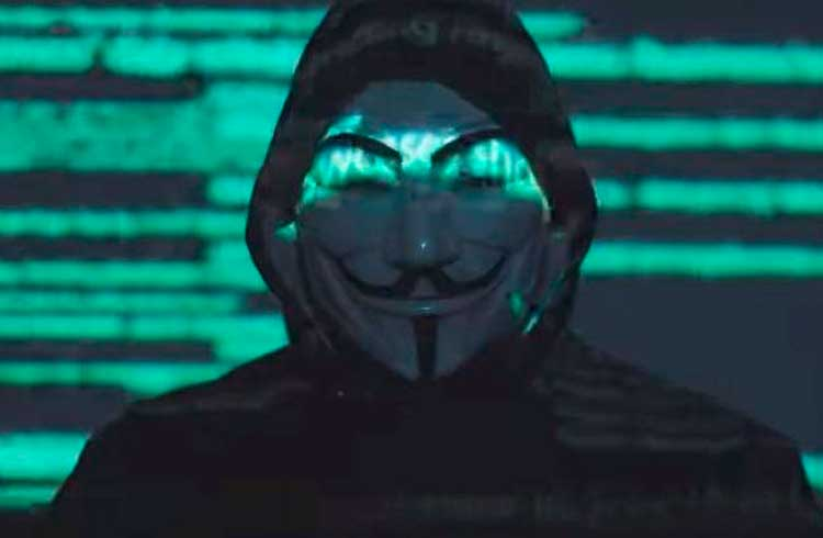 Hackers movimentam R$ 145 milhões roubados da Bitfinex