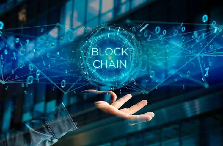 """HSBC e outros bancos anunciam plataforma """"descentralizada"""" em blockchain"""