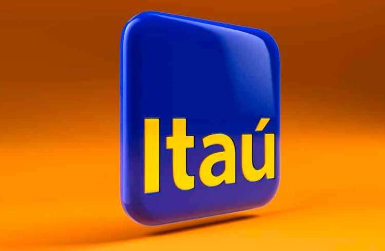 Itaú vai lançar aplicativo de investimentos em novembro