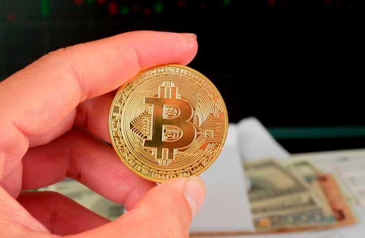 JPMorgan elogia compra de Bitcoin feita pelo CEO do Twitter