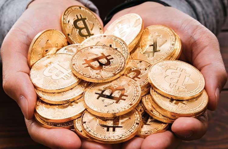 Ledger se oferece para guardar Bitcoins de empresa de Wall Street