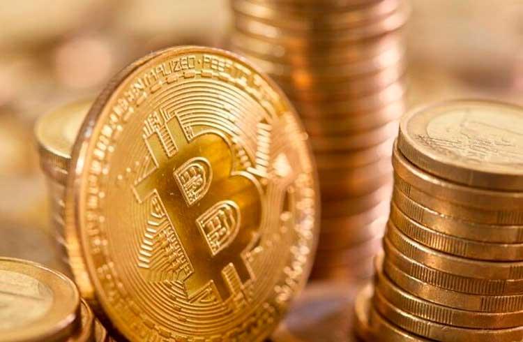 Mais uma: gigante investe quase R$ 2 bilhões em Bitcoin