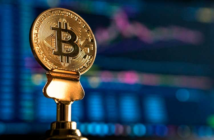 """Preço do Bitcoin é """"gota em balde de água"""" e será multiplicado, aponta relatório"""