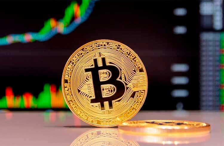 Preço do Bitcoin pode subir com mineração no espaço