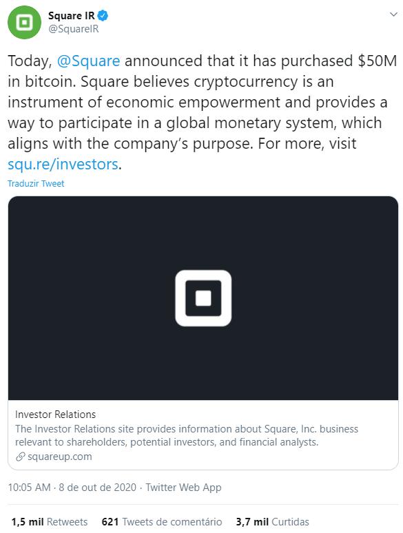 @square