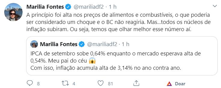@mariliadf2