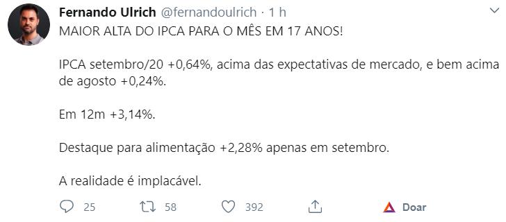@fernandoulrich