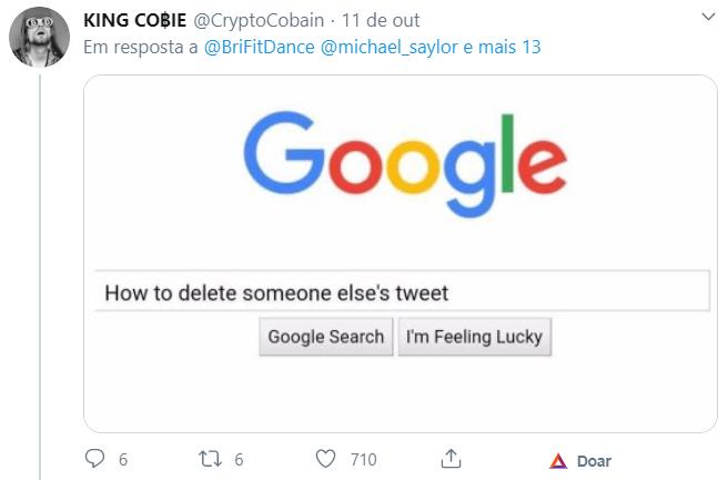 @CryptoCobain