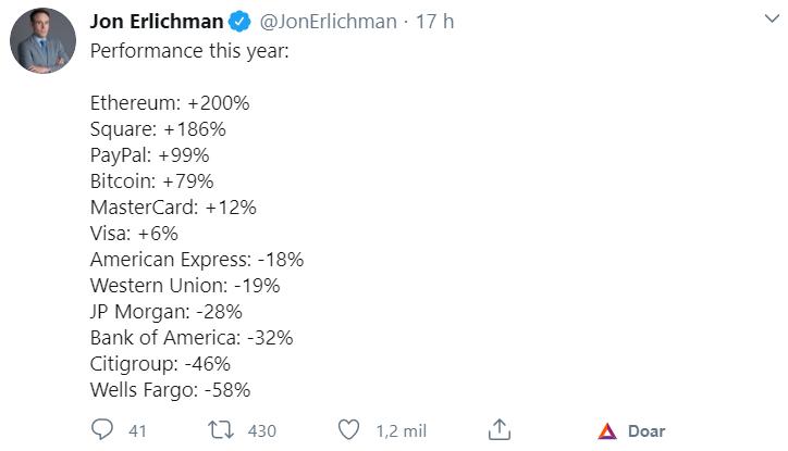 @JonErlichman