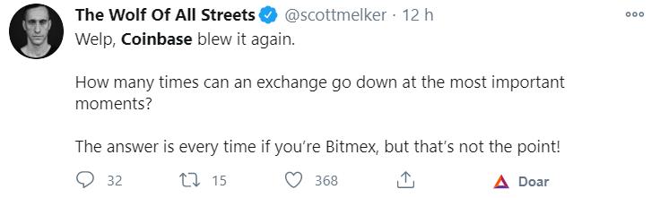 @scottmelker