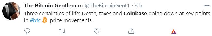 @TheBitcoinGent1