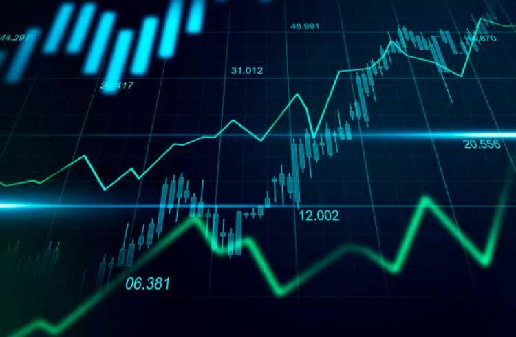 Token DeFi do criador do YFI valoriza 31.000% em poucas horas