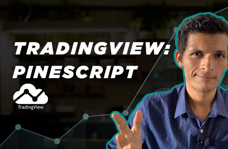 Tutorial TradingView: backtest com pinescript