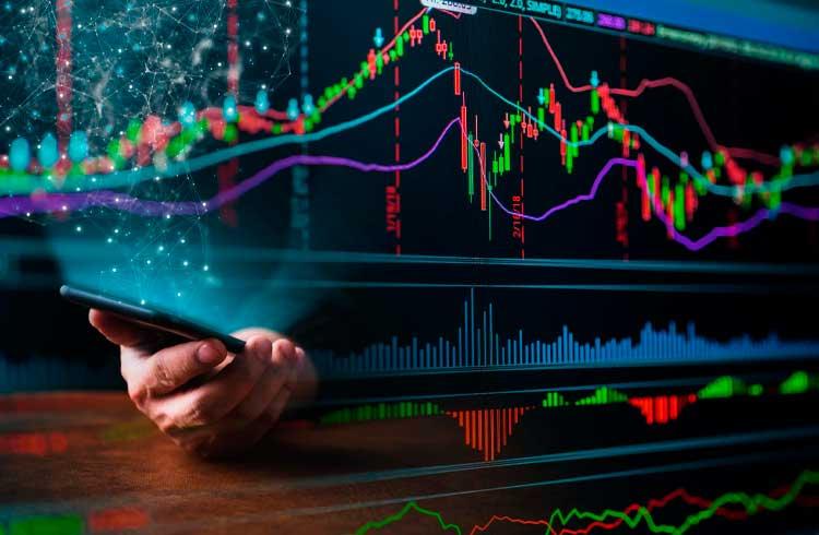 Veja 5 indicadores do mercado de criptomoedas que merecem atenção