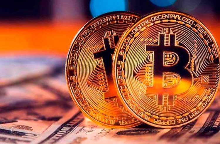 Venda de R$ 9 bilhões em Bitcoin da Mt. Gox é adiada para dezembro