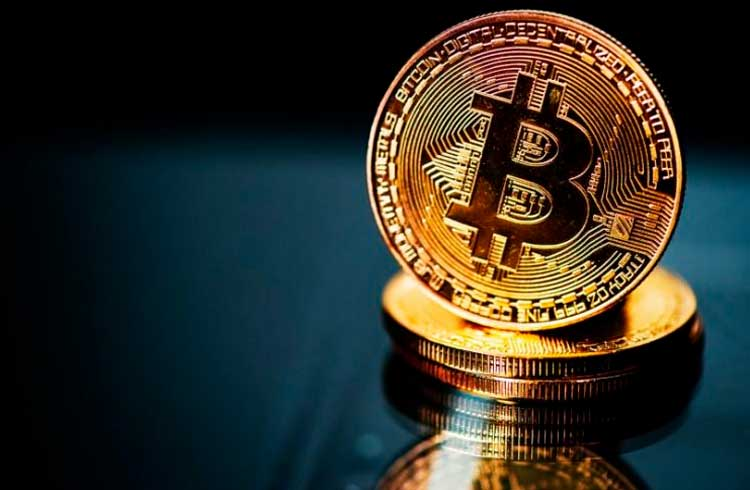 Veterano prevê Bitcoin a R$ 250 mil daqui 2 anos