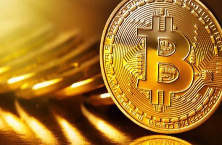 Bitcoin se recupera e valoriza 3%; outras criptomoedas acompanham
