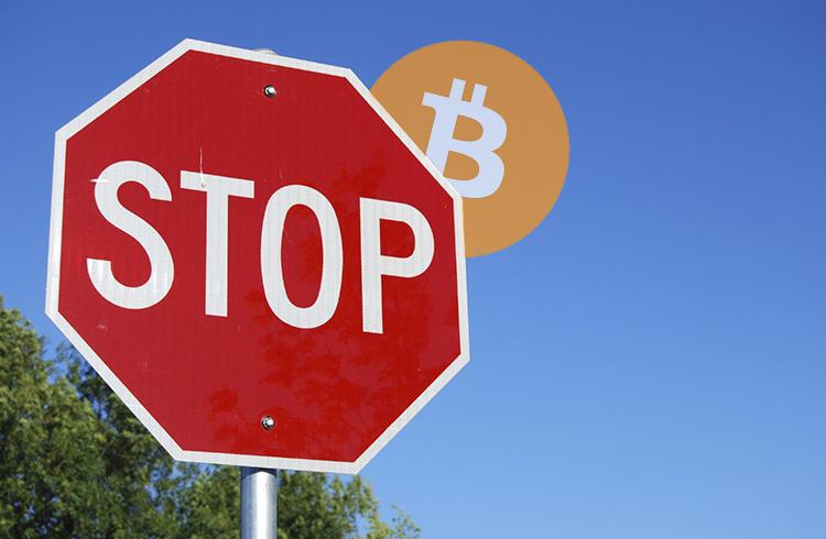 """""""Não compre Bitcoin agora"""", aconselham analistas"""