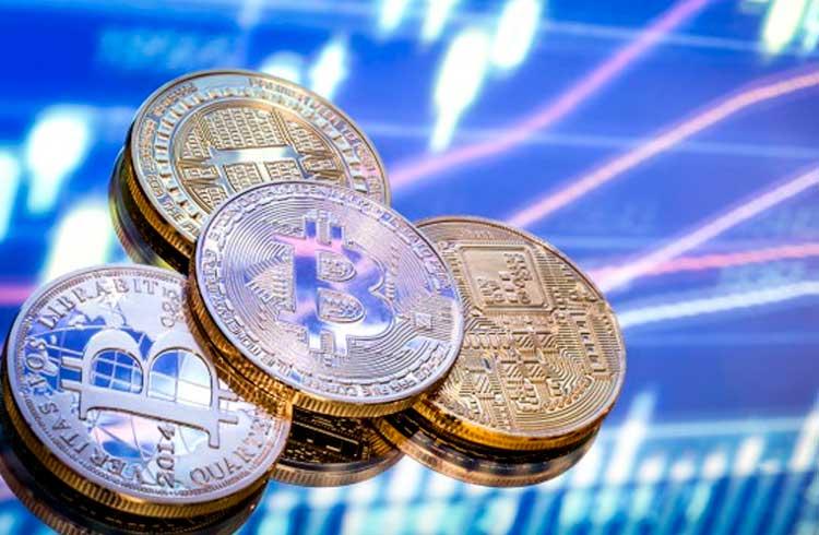 Analista aponta: alta do Bitcoin causará colapso de 8 altcoins