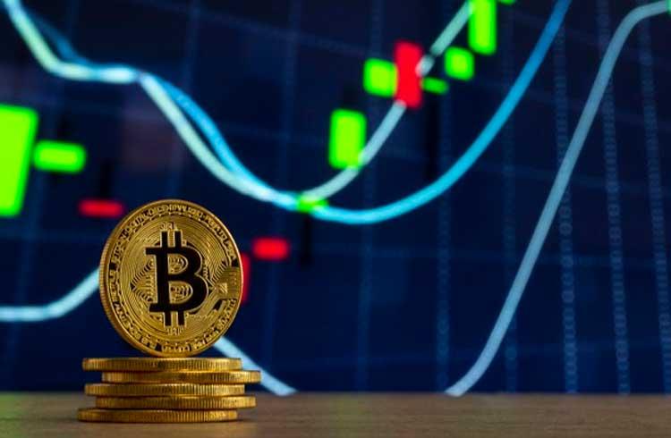 Analista do Citibank está otimista com a alta do Bitcoin