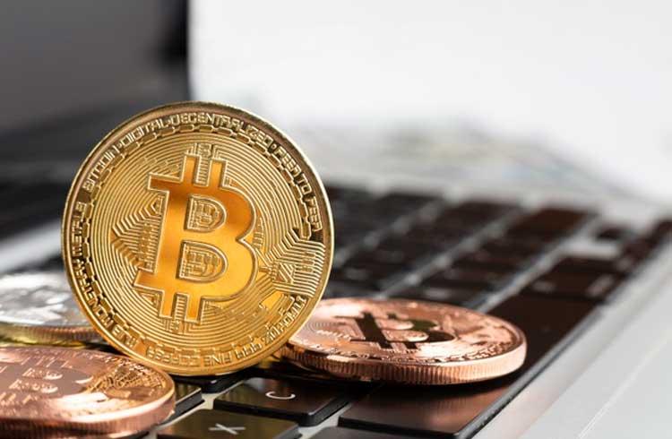 Bitcoin pode corrigir mais de 60% até 2021