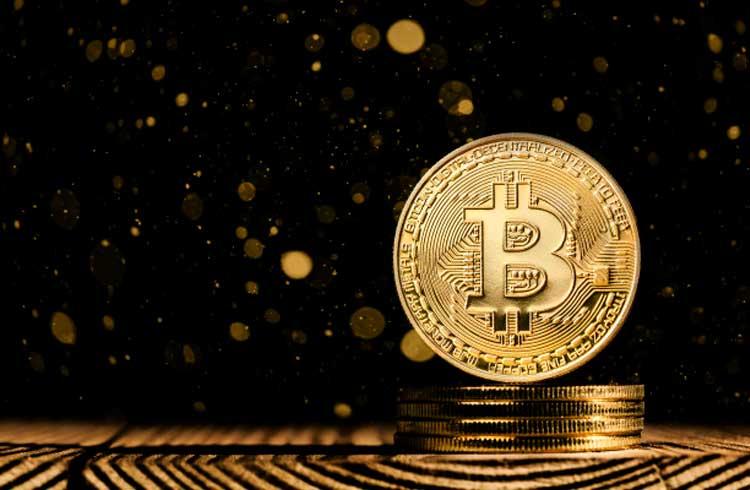 Bitcoin pode ultrapassar base monetária do Canadá em valor de mercado