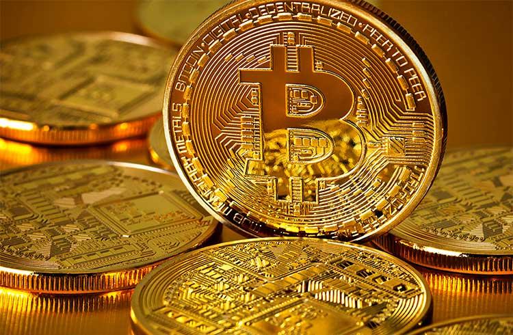 Bitcoin se segura nos R$ 103.000; Stellar dispara 40%