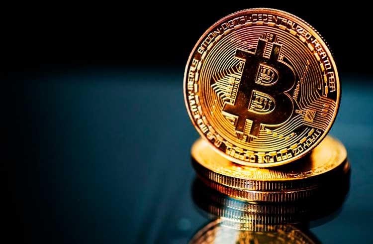 Bitcoin vai crescer em grande falha do sistema bancário, prevê empresário