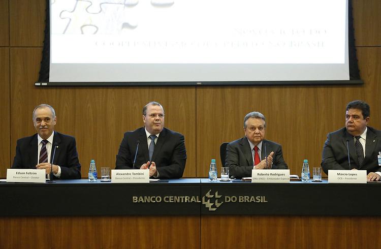 Brasil dá autonomia ao Banco Central; isso é bom para o Bitcoin?